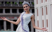 """Nguyễn Thị Thành - """"công"""" có bù """"tội""""?"""