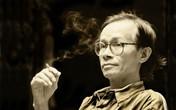 Xôn xao ca khúc 'Nối vòng tay lớn' không được phép hát ở Huế