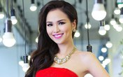 Hoa hậu Diễm Hương muốn trả lại vương miện sau khi đăng quang