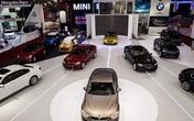 Ô tô tăng lệ phí trước bạ hàng loạt: Có xe nộp 40 tỷ