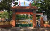 Lạm thu đầu năm, hiệu trưởng trường THCS Minh Tân (Hải Phòng) bị cảnh cáo