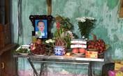 Hải Phòng: Bé trai 2 tuổi tử vong do đuối nước
