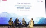 Thêm một cơ hội tăng cường sức khỏe cho người tiêu dùng Việt Nam