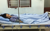 Vụ cô giáo bị hành hung: Bộ GD&ĐT yêu cầu xử lý nghiêm các đối tượng liên quan