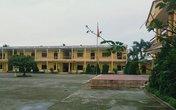 Vụ lạm thu ở trường tiểu học Đặng Cương: Huyện yêu cầu nhà trường trả lại các khoản vận động