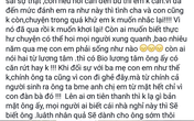 Tiên Lãng, Hải Phòng: Bố đẻ dùng gạch đánh con gái nhập viện