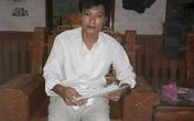 Chuyện lạ ở Thanh Hóa: Từ chủ nợ bỗng thành con nợ