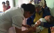 Bộ Y tế: Đã có kết quả mới nhất kiểm định chất lượng vaccine thay thế Quinvaxem