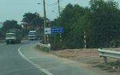 Vụ phá rào Quốc lộ 1 ở Bắc Giang: Cơ quan quản lý thờ ơ, tính mạng người dân bị coi nhẹ
