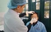 Lãnh đạo Sở Y tế Thái Bình đề nghị cơ quan chức năng làm rõ vụ việc bác sĩ cấp cứu bị hành hung gãy xương mũi