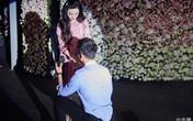Lý Thần cầu hôn Phạm Băng Băng, lễ cưới sắp được công bố