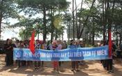 Đắk Lắk tổ chức Hội thảo Đề án giảm thiểu mất cân bằng giới tính khi sinh