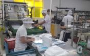 Hơn 43.000 tỷ đồng hàng hóa cung ứng dịp Tết