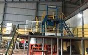 Sở TN&MT Bắc Giang đề nghị làm rõ hoạt động chuyển giao chất thải?