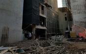 Quận Hoàn Kiếm (Hà Nội): Ngổn ngang công trình sai phạm phá nát diện mạo trung tâm Thủ đô