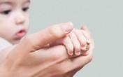 Thâm cung bí sử (105 - 6): Đứa trẻ thiệt thòi