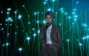 Vũ Cát Tường, Đinh Mạnh Ninh cháy hết mình tại đêm nhạc cho sinh viên