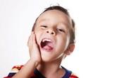 Cách đơn giản cha mẹ cần biết để giúp trẻ tránh bị sâu răng sữa