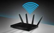 Những thứ có thể làm chậm wifi mà bạn không ngờ đến