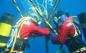 Bao giờ khắc phục xong sự cố cáp quang biển làm Internet chậm chạp?