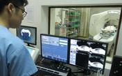 Cơ sở dữ liệu về ung thư: Chìa khóa để phát triển nghiên cứu, lâm sàng