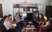 Huyện Cẩm Thủy, Thanh Hóa: Giáo viên mầm non về hưu chẳng có... lương hưu