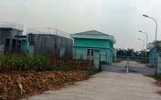 Hà Nam: GĐ Trung tâm nước sạch và VSMT nói GĐ Sở NN&PTNT phủi trách nhiệm và thiếu hiểu biết