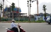 """Hà Nội: Rao bán trái phép căn hộ, Tecco bị huyện Thanh Trì """"tuýt còi"""""""