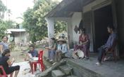 """Huyện Thanh Chương, Nghệ An: Quê nghèo trong """"cơn lốc hụi"""""""