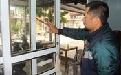 Hé lộ nguyên nhân vụ côn đồ đập phá nhà dân ở Hải Dương