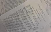 Vụ tranh chấp nhà nghỉ số 83 Thùy Vân - Vũng Tàu: Đương sự kiện một đằng tòa xử một nẻo