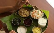 Thiền và ăn chay có chữa được bệnh ung thư?