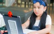 Nghiên cứu khẳng định những lợi ích không ngờ của smartphone, máy tính bảng đối với trẻ nhỏ