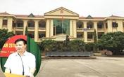 Lục Ngạn (Bắc Giang): Lãnh đạo huyện đua nhau thăng chức sau sai phạm nghiêm trọng