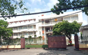 Bắc Giang: Làm trái Nghị định của Chính phủ, 5 cán bộ đều... rút kinh nghiệm sâu sắc