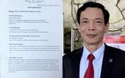 Bắc Giang: Bỗng dưng bị thu hồi sổ đỏ, dân kiện UBND huyện ra tòa