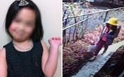 Bé gái người Việt bị sát hại: Hung thủ chưa bị bắt, phụ huynh quá bất an