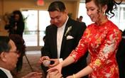 Đám cưới gặp những sự cố không thể tin nổi khiến mọi người dở khóc dở cười