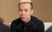 """Vì sao Trấn Thành diễn hài nhảm, nhận show """"vô tội vạ""""?"""