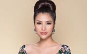 """Nguyễn Thị Thành tức giận """"bóc"""" chuyện tháo mũi của Hoa hậu Đại dương 2017"""