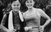 Vợ võ sư Bảo Châu ám ảnh khi nhớ lại lúc chồng bị cao thủ Vịnh Xuân ra đòn tới tấp