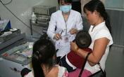 Bộ trưởng Bộ Y tế làm việc với các viện thuộc hệ y tế dự phòng