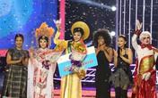 Hóa thành Hoài Linh, Jun Phạm qua mặt Quốc Thiên để ẵm 700 triệu
