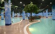 10 địa điểm dạy bơi cho người lớn ở Hà Nội