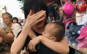 Sự thật clip người đàn ông bắt cóc trẻ em, đánh phụ nữ ở Hải Phòng