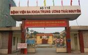 Bộ Y tế vào cuộc vụ sinh viên trường y bị người nhà hành hung