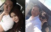 Nghi án Bình Minh ngoại tình với Trương Quỳnh Anh: Người trong cuộc chính thức lên tiếng
