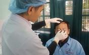 Bác sĩ bị đánh trọng thương khi đang cấp cứu bệnh nhân hiện ra sao?