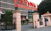 Cách chức Trưởng phòng Ban Tổ chức tỉnh ủy Hải Dương không có bằng cấp 3