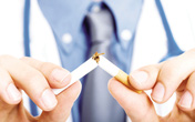 """Sự thật về tính an toàn của xì gà, thuốc tẩu, thuốc lá """"nhẹ"""" dành cho nữ"""
